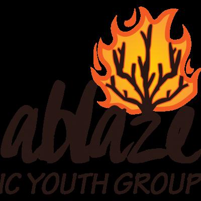 Ablaze_Logo